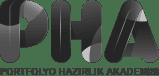 portfolyo-sb-logo