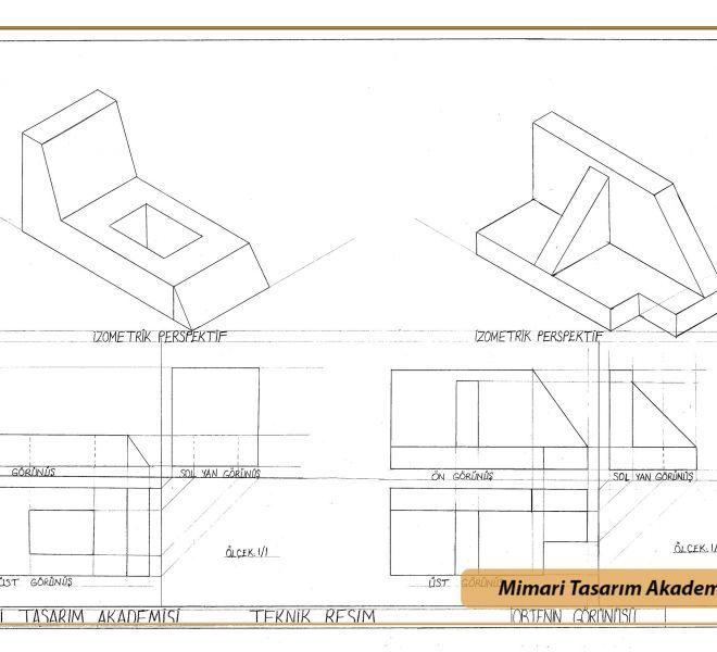mimari-tasarim-akademisi-teknik-resim-kursu (11)