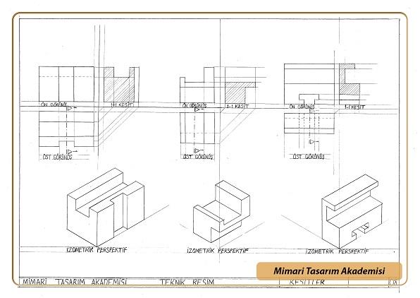 mimari-tasarim-akademisi-teknik-resim-kursu (12)