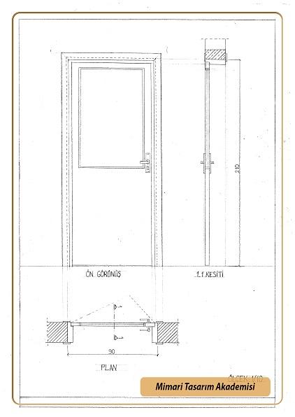 mimari-tasarim-akademisi-teknik-resim-kursu (13)