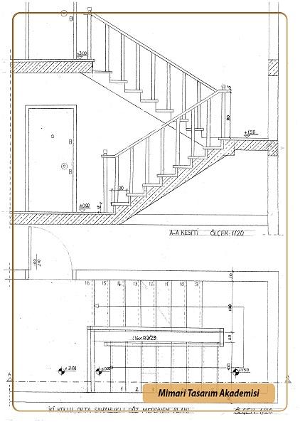 mimari-tasarim-akademisi-teknik-resim-kursu (14)