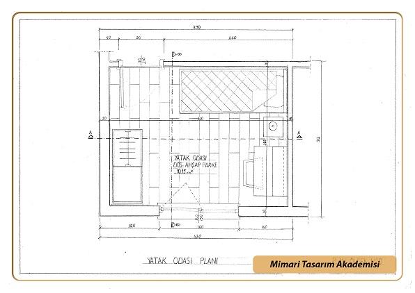 mimari-tasarim-akademisi-teknik-resim-kursu (15)