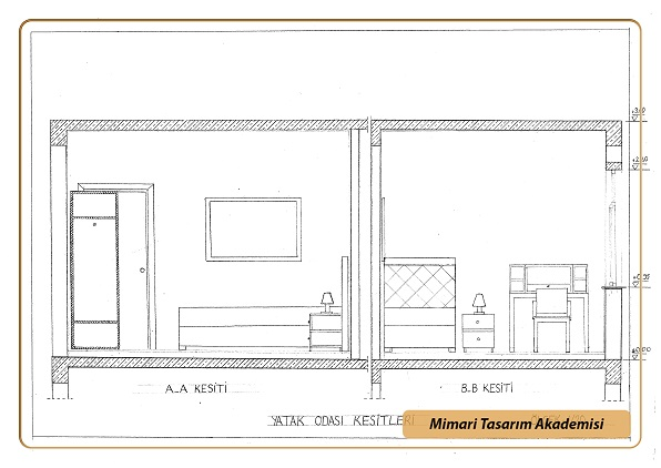 mimari-tasarim-akademisi-teknik-resim-kursu (16)