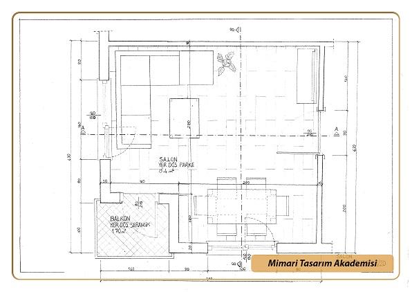 mimari-tasarim-akademisi-teknik-resim-kursu (17)