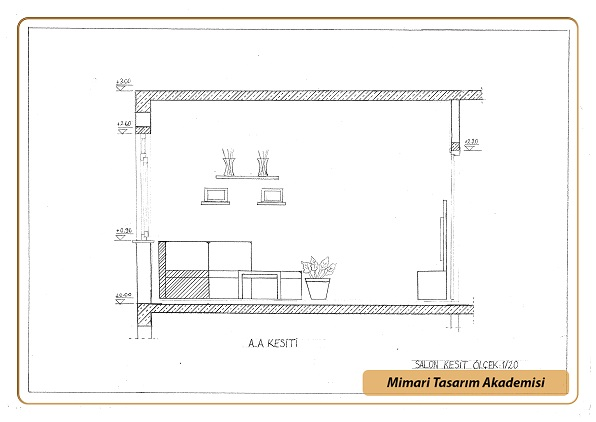 mimari-tasarim-akademisi-teknik-resim-kursu (18)