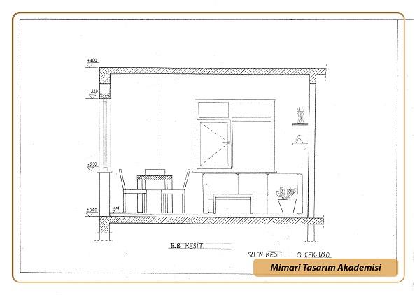 mimari-tasarim-akademisi-teknik-resim-kursu (19)