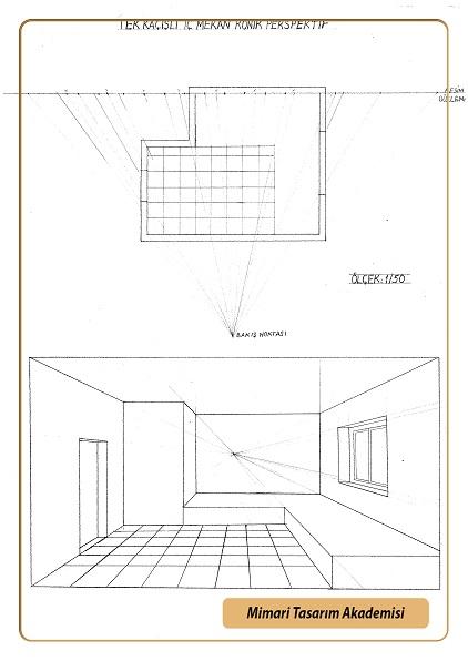 mimari-tasarim-akademisi-teknik-resim-kursu (20)
