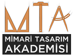Mimari Tasarim Akademisi