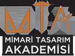 Mimari Tasarim Akademisi